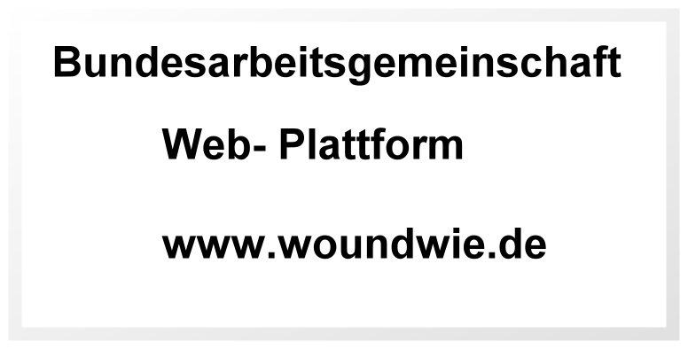 Bundesarbeitsgemeinschaft -Wo undwie