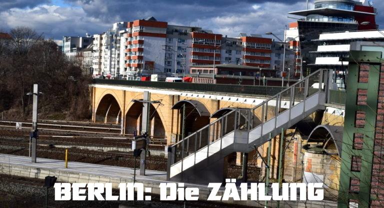 obdachlose zaehlen berlin