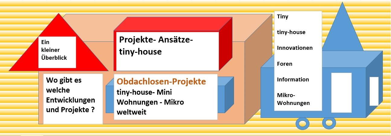 tiny-house-berlin-obdachlose-projekte