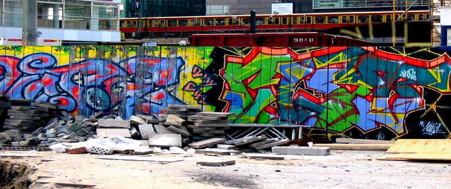 streetworker-sozialarbeiter-drogen