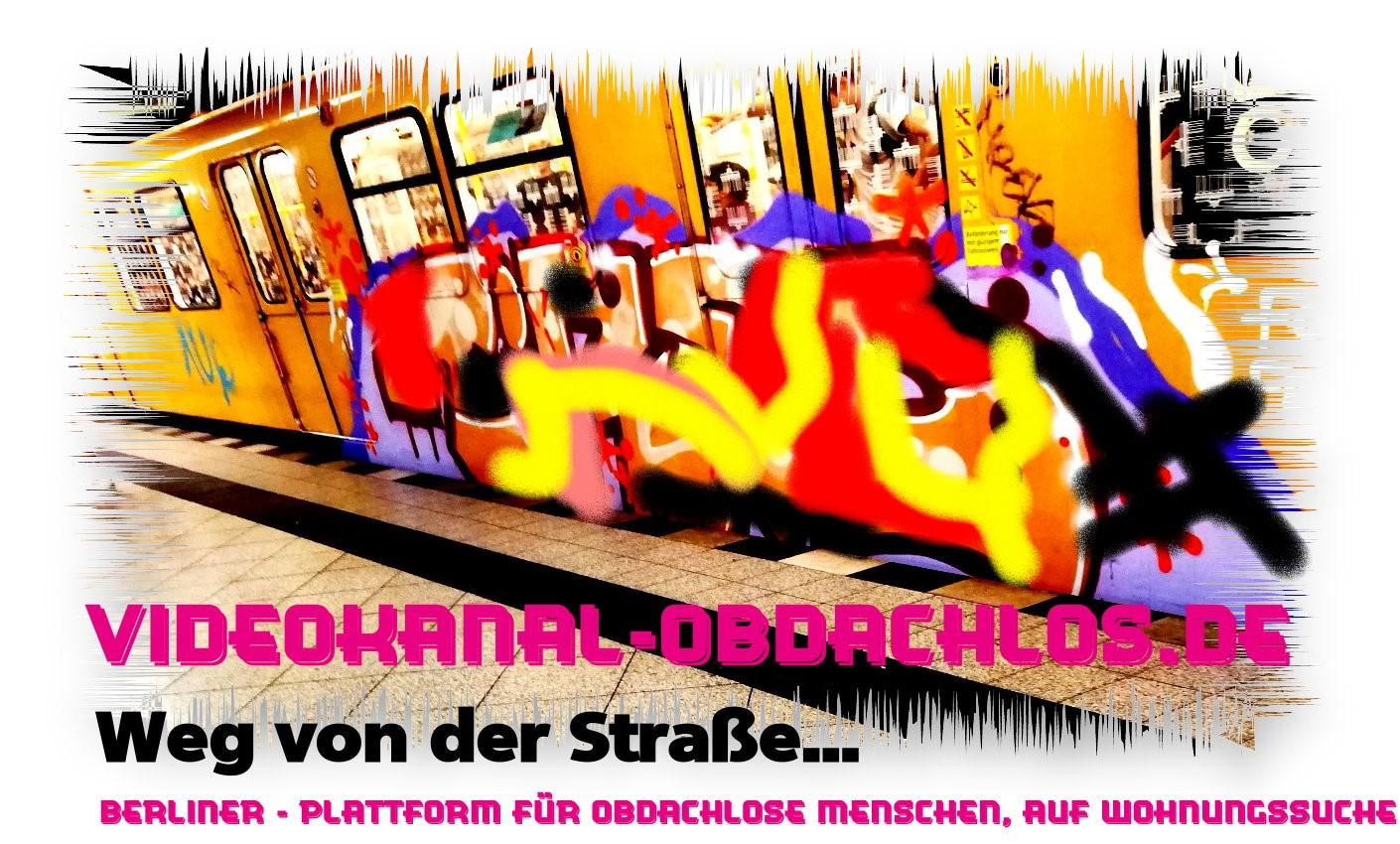 videokanal-obdachlos-berlin