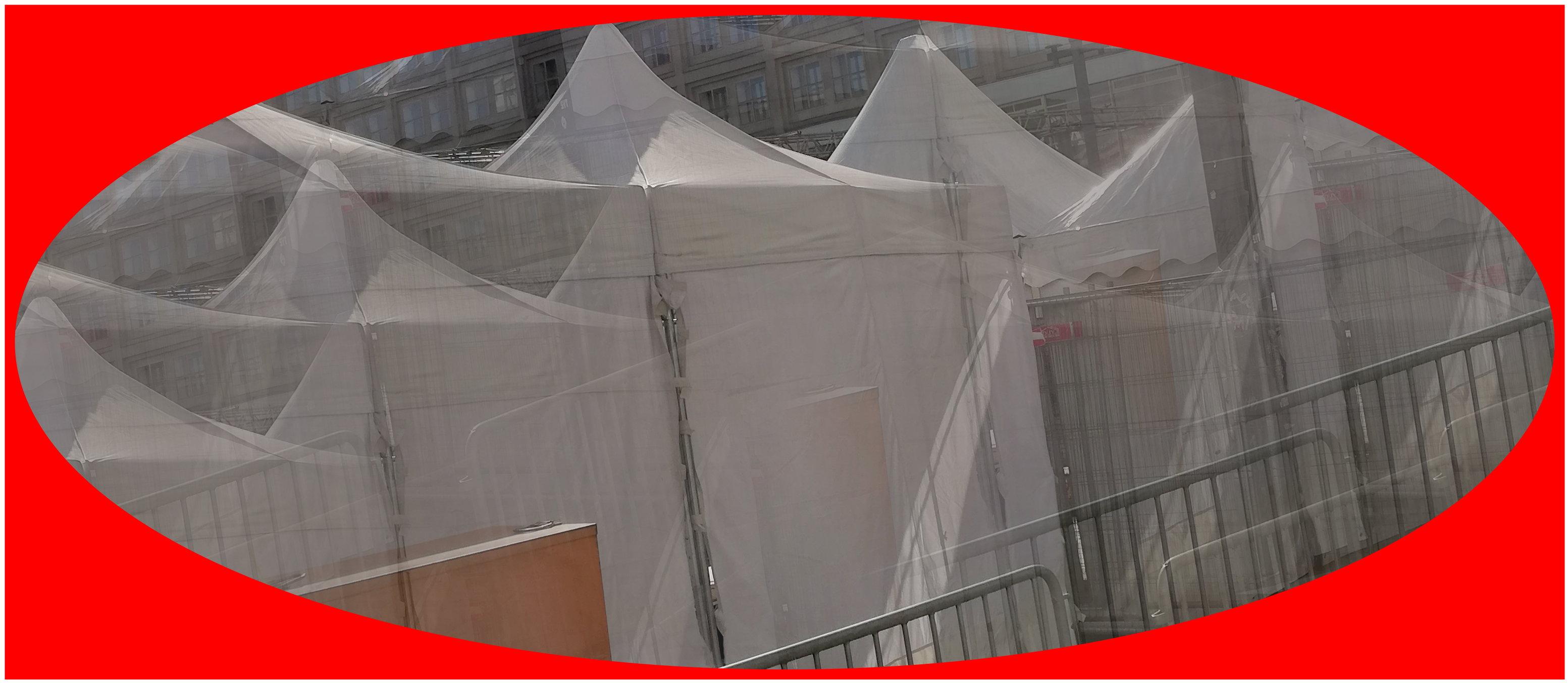 Notfall-zelte-Koordinations-planungs-System endstation-obdachlos.de