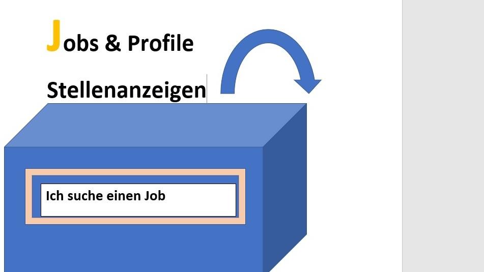 jobs für obdachlose -berlin - stellanzeigen