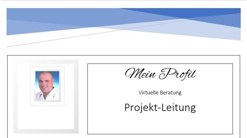 virtuelles büro beratung